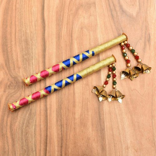 Get the Best Gifts for Navratri Online (2019): A Celebration