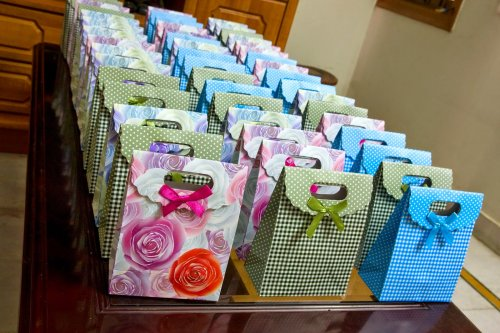 Top 11 Ideas For Return Gift For Ladies And Lots Of Tips On