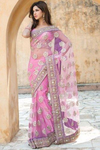 Aneka Model Baju India Cantik Untuk Penampilan Glamor Ala 5 Bintang