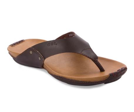 10 Pilihan Sandal Ternyaman untuk Pria dan Wanita 546a6f8aa8