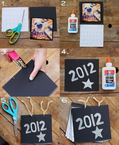 Top 10 Diy Gifts To Make For Your Girl Best Friend