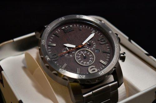 SevenFriday punya desain jam tangan yang berbeda dari jam tangan kelas  premium lainnya. Desain bergaya vintage dan retro dari SevenFriday  terinspirasi unsur ... b76b75928b