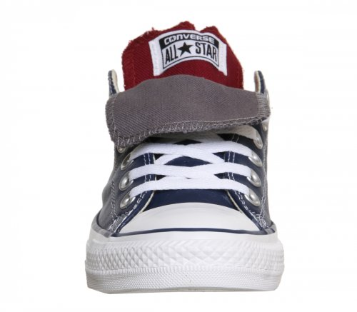 Cara Memilih Sepatu Converse All Star yang Asli dan 10 Pilihan Model ... e29f824408