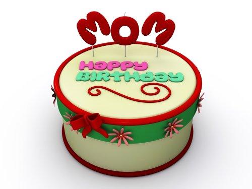 Untuk Suami Yang Berani Tips Mempersiapkan Kue Ulang Tahun