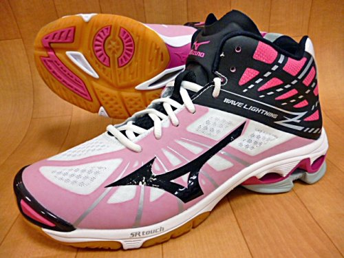 Cara Membedakan Sepatu Mizuno Asli dengan yang Palsu dan 12 ... 5d473ed5d9