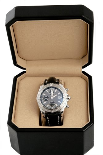 Simpan jam tangan otomatis Anda di dalam tempat yang kering. Pastikan jam  tangan Anda selalu berada dalam suhu kamar ketika tidak digunakan. c5f41e78bb
