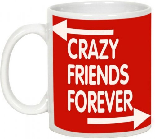 Cute Coffee Mugs Make Wonderful Gifts So This Friendship Day Gift Mugs To Your Best Buds 10 Adorable Mugs They Will Love To Use Every Day