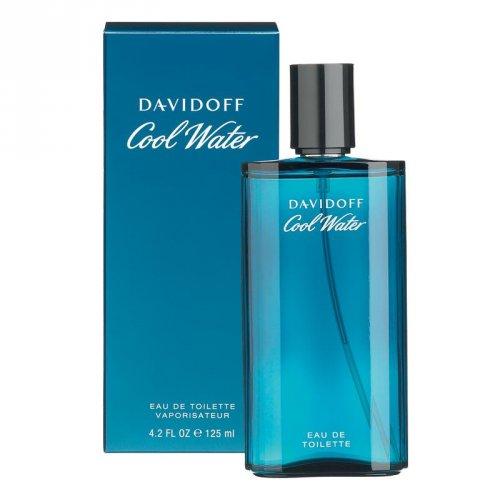15 Rekomendasi Parfum Pria Terbaik Dengan Aroma Memikat Buat