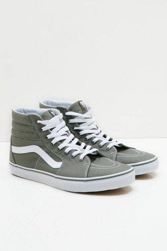 9 Rekomendasi Sepatu Vans agar Penampilanmu Selalu Keren di Setiap ... 835b430271