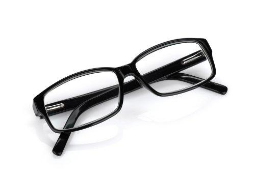 9 Pilihan Terbaik Kacamata Murah Tetapi Tetap Keren edc01bef64
