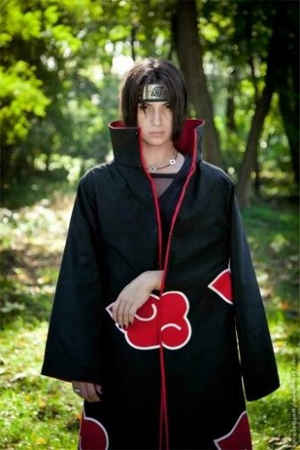 53+ Gambar Naruto Asli Keren Paling Hist