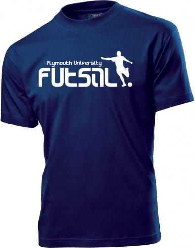 c1f8e4afb 10 Tren Baju Futsal Keren Terbaru 2018 untuk Menunjang Performa Kamu