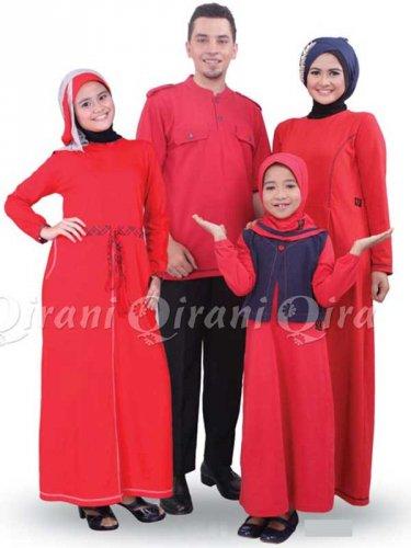 Rumah Tiara Sarimbit-204. Sumber gambar rumahtiara.com. Masih cari baju  muslim ... db8ab5d690