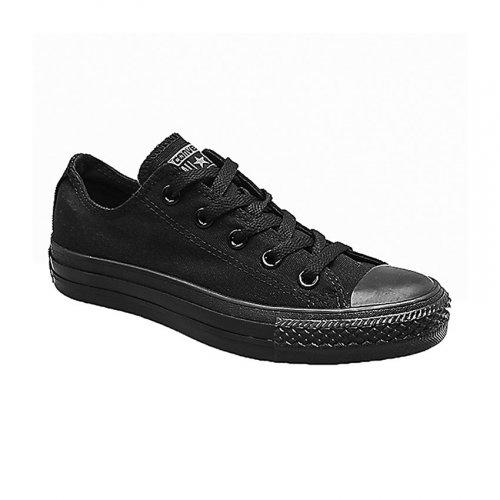 Cara Memilih Sepatu Converse All Star yang Asli dan 10 Pilihan Model ... c356155c29