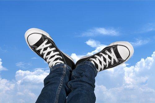 Menggunakan sepatu yang nyaman dan ringan layak untuk menjadi pertimbangan  sepatu sekolah anak Anda. Kenyamanan adalah hal utama yang harus Anda  perhatikan ... 4e85ee26cf