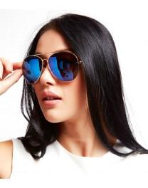 10 Pilihan Kacamata Sophie Martin Terbaru di 2018 66921d4dc4