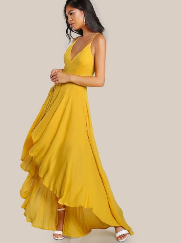 5325238d32 10 of the Prettiest Birthday Dresses for the Pretty Girls in 2018 + ...