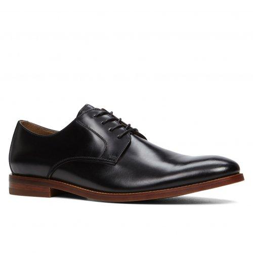 Cara Memilih Sepatu Kerja Untuk Pria dan Wanita Serta Rekomendasi ... f9e0a8de2d
