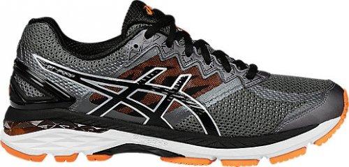 Tips Memilih Sepatu ASICS yang Tepat Beserta 10 Pilihan untuk Kamu ... fd3292fd43