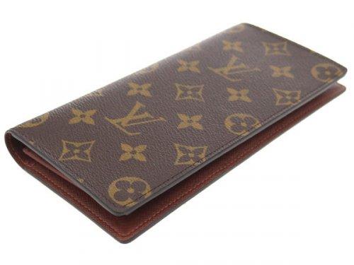 new concept 91985 8d328 ルイヴィトンのメンズ財布おすすめ&人気ランキング10選【長財布 ...