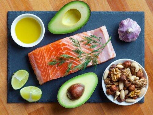 Ketahui Penyebab Hipotensi Dan 10 Makanan Dan Minuman Untuk Darah