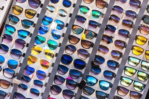 Model Kacamata Sophie Martin yang Bisa Dijadikan Pilhan 8f266c2d3e