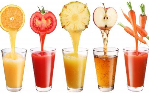 Hindari Minuman Haram Ini 6 Minuman Halal Yang Aman Diminum Oleh Muslim