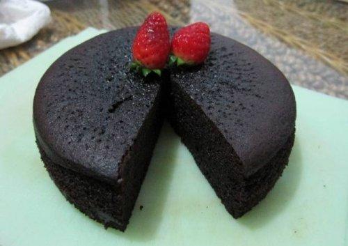 Cara Gampang Membuat Kue Ulang Tahun Pacar Yang Enak Dan