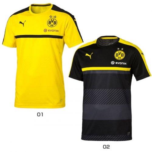 1f70591383 Tidak ada salahnya membeli satu atau dua jersey asli dengan branded  ternama. Brand bisa mempengaruhi gaya penampilan kamu dan dengan jersey  branded kamu ...