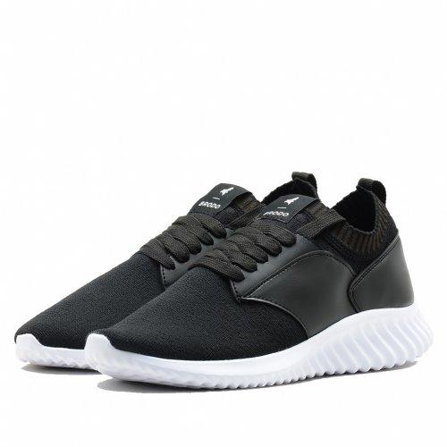 9 Rekomendasi Sneakers Buatan Bandung yang Gak Kalah dengan Merek ... 9b7bf789b8
