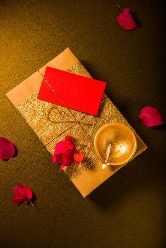 Budget Friendly Return Gifts Under Rs 20 and How to Keep