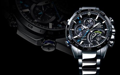 Cara Memilih Jam Tangan Pria Casio Edifice Asli dan 9+ Model Terbaru ... 89b3a4832f