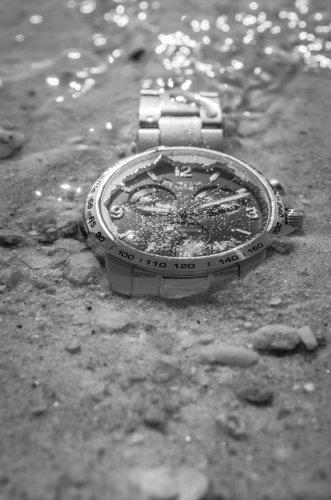 93 Gambar Air Jam Jam Terbaik