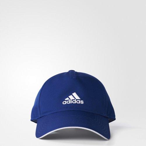 10 Topi Adidas Keren untuk Menyempurnakan Gaya dan Penampilanmu 421af965f3