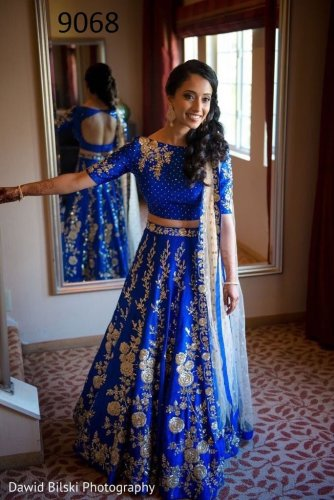 Have You Browsed Through The Amazing Collections Of Ebay Lehengas Yet 10 Beautiful Lehengas We Recommend You Try 2019