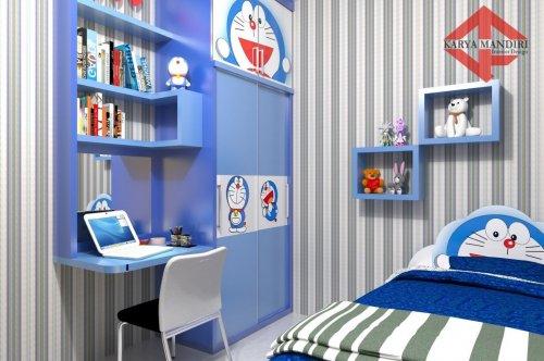 Hi Doraemon Lovers 10 Rekomendasi Barang Doraemon Nan Lucu Ini Bisa Kamu Koleksi Atau Dijadikan Hadiah Lho