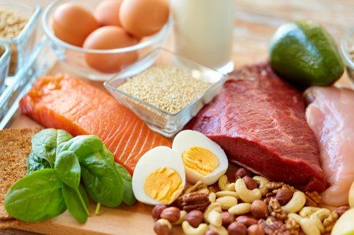 Cara Diet Mudah Dengan Mengonsumsi 15 Rekomendasi Makanan Rendah