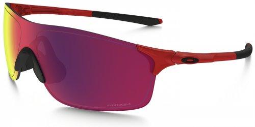 Yuk Cek 10 Pilihan Kacamata Pantai Terbaik Tahun Ini! 0ff68317d0