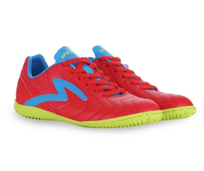 10+ Rekomendasi Sepatu Specs Keren dan Berkualitas Untuk Pecinta ... 7cda2b82f2