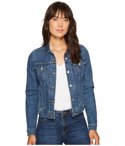 630 Koleksi Model Baju Jaket Levis Perempuan Gratis Terbaik