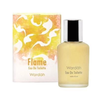 Harum Dan Meneduhkan 11 Rekomendasi Parfum Untuk Wanita Berhijab