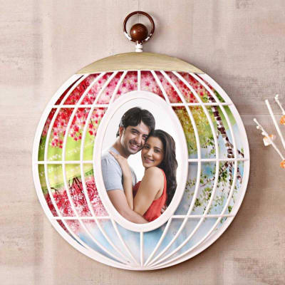 Is Your Brother Getting Married 10 Special Wedding Gift Ideas For
