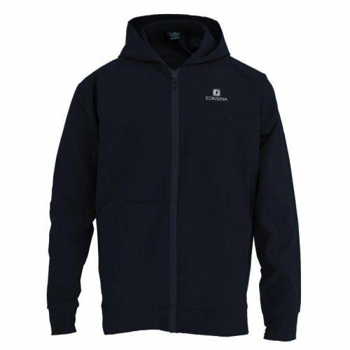 Maverick adalah jaket terbaru dari Consina yang didesain dengan model  distro namun tetap mempertahankan konsep outdoor. Jaket ini tak hanya  berfungsi untuk ... 1445d583d5