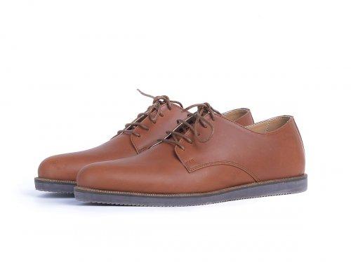 Sepatu kulit yang saat ini sedang banyak digandrungi berasal dari brand  fashion lokal Indonesia yaitu Amble Footwear. Lokal brand sepatu yang satu  ini ... 598ae909d1