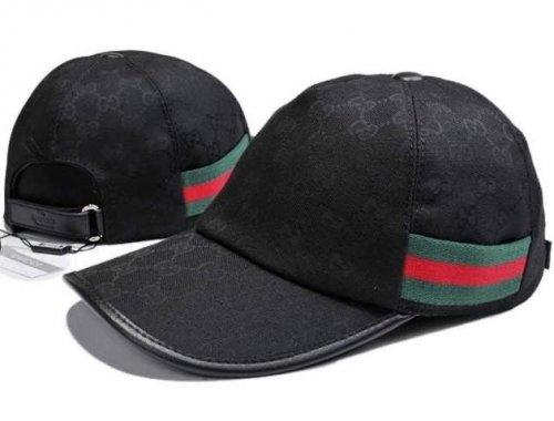 15+ Topi Gucci Terbaru 2018 dan Tips Membedakannya dari Gucci Aspal 550fab9f69