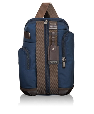 9 Model Tas Pria Terbaru yang Bisa Jadi Pilihan di 2018 daf9281c94