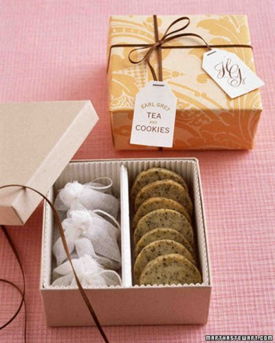 Looking For Easy Gift Wrapping Tips Our Gift Wrapping Ideas Will