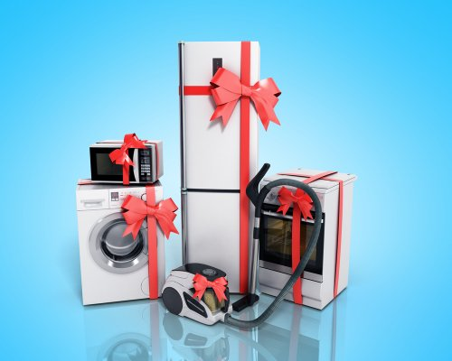 14 Tasty Goodies Appliances And Kitchen Accessories That Are Great As Wedding Gifts For Food Lovers In India 2019