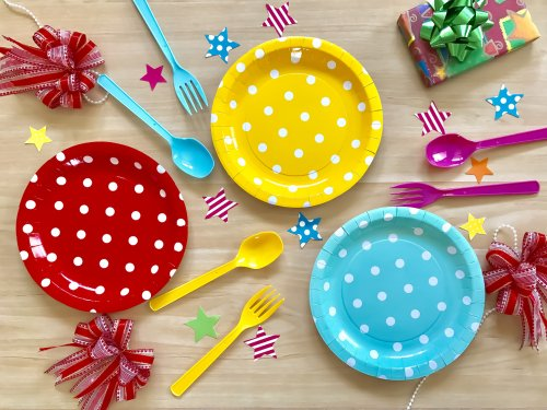 Return Gifts For Birthday And Kids Party Planning 10 Great