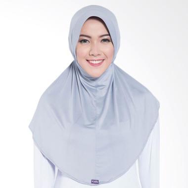 Cari Hadiah yang Disukai Wanita Muslimah  Ini Dia 13 Idenya! 83e8c5937b